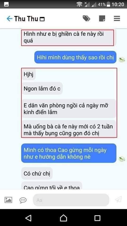 phan hoi 1