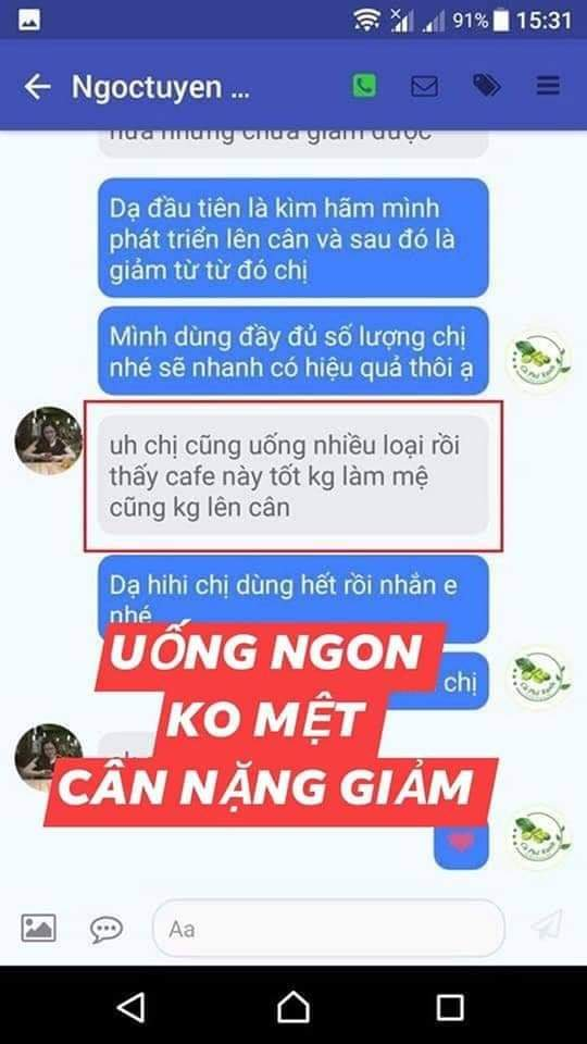 phan hoi 3