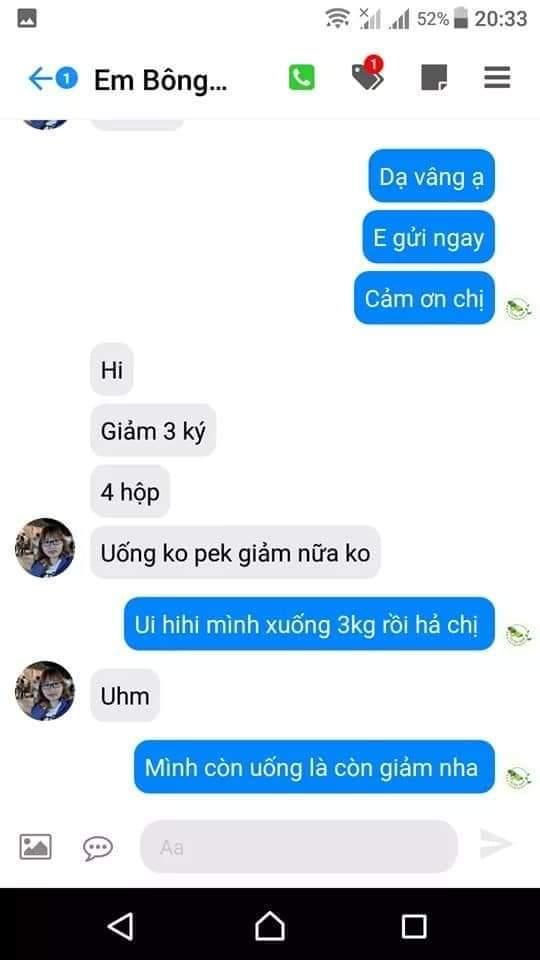 phan hoi 6