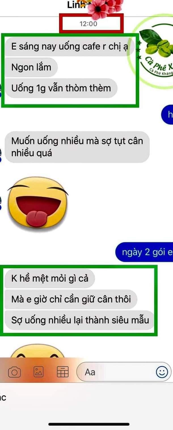 phan hoi 7