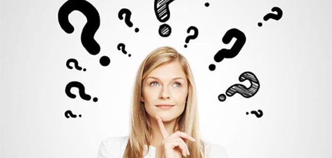 các câu hỏi về cần tây collagen