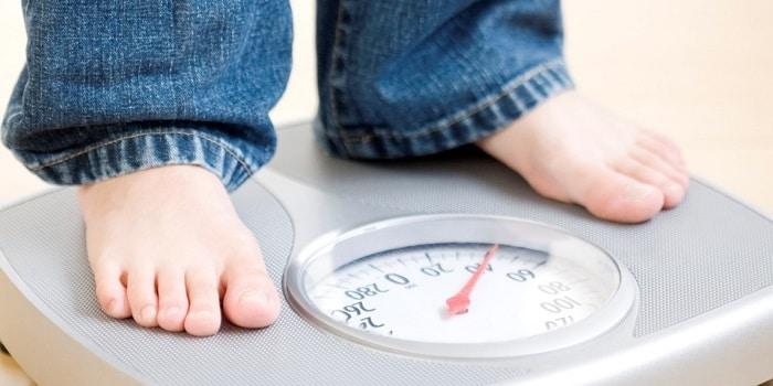 cách giảm cân tại nhà hiệu quả