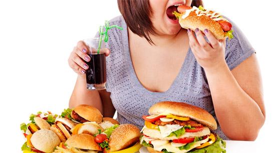 ăn uống khoa học lành mạnh hơn