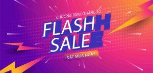 avatar flash sales tháng 10